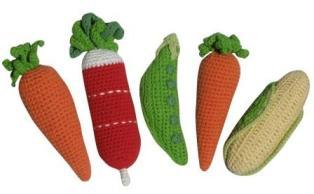 knitted_veggies_fairly_organic