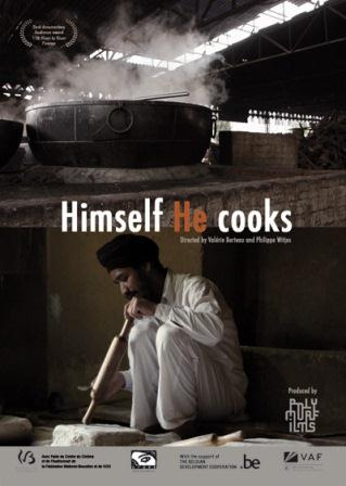 2012-himself-he-cooks-film-poster_klein