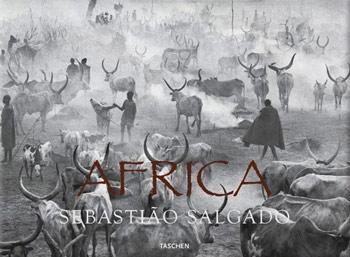 AfricaSalgado