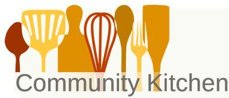 Community_Kitchen_logo_klein