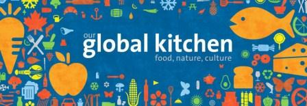 our-global-kitchen-food-nature-culture_homepage_slide-1024x354_klein