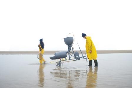 http://seachair.com/2012/04/11/the-nurdler-2/