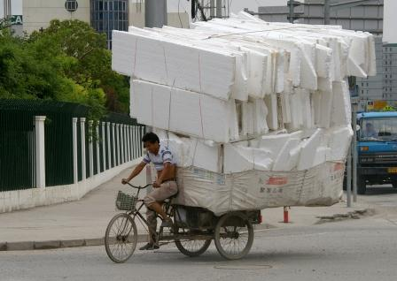 20080804_freight_bicycle_Shanghai_2383_klein