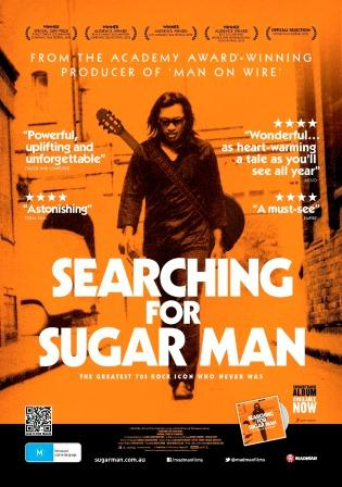 searching-for-sugar-man-poster_klein