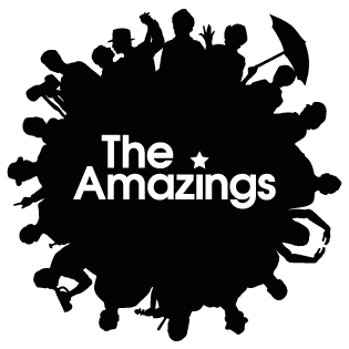 Amazings_Logo_WEB_RGB