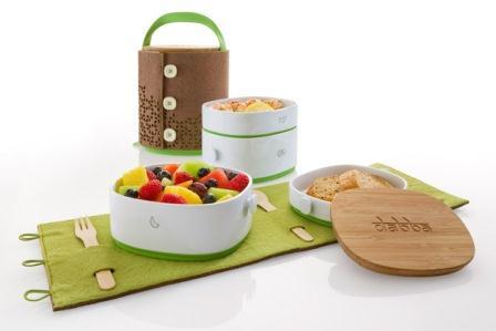 DABBA-Lunchbox_klein