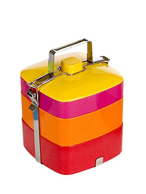 Melamine-3-Layer-Tiffin-Square-Lunch-Box-mdn_klein