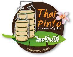 Thai-Pinto-Restaurant-Logo-OK1_klein