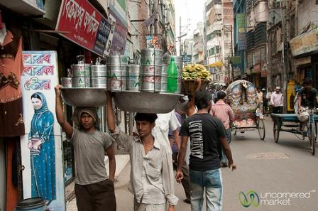 tiffin-delivery-bangla