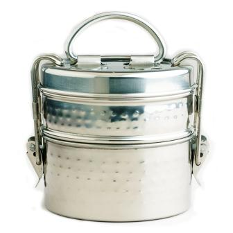 Tiffin-Lunch-Box_klein