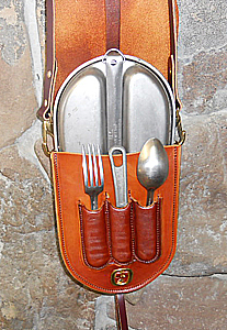 leather_mess_kit_3_klein
