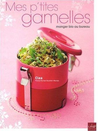 Livre-Mes-p-tites-gamelles-manger-bio-au-bureau_klein