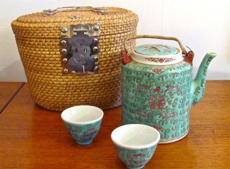 Tea Set 2_klein