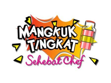 Mangkuk Tingkat in English Some Other Mangkuk Tingkats i