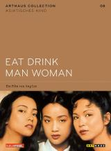 EatDrinkManWoman-Cover-177363