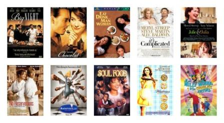 top-10-movies-about-food_klein