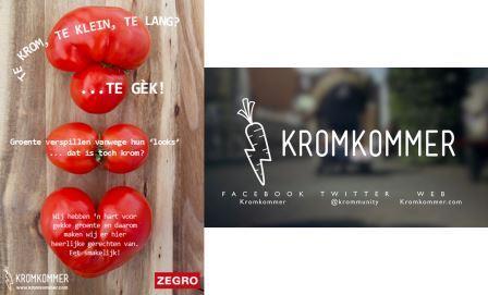 kromkommer_klein