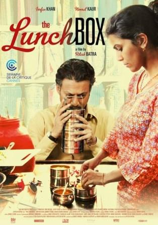 The-Lunchbox-2013_klein