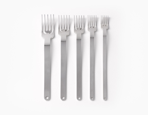 pf_juri_cutlery_slowfood_01_web