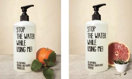 stopthewaterwhileusingme_01_teaserlargeRectangle_klein