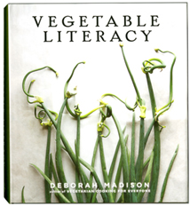 Vegetable-Literacy_sm_klein