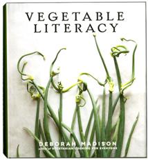 Vegetable-Literacy_sm_klein